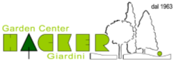 Hacker Giardini